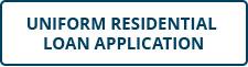 Uniform Residential Loan Application